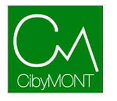 Ciby Mont - Servizi e forniture edili